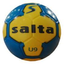 Szivacskézilabda SALTA U9