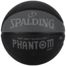 Kosárlabda SPALDING PHANTOM