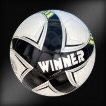 Futball mérkőzéslabda WINNER TYPHON