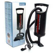 Kézi pumpa, 30 cm-s INTEX 68612
