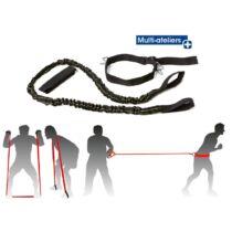 Erősítő ellenállás kötél (Strechband) TREMBLAY-Sportsarok