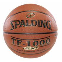 Kosárlabda, 6-s méret SPALDING TF 1000 LEGACY