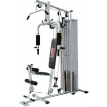 Fitness center SPARTAN PRO GYM 1164
