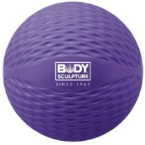 Súlylabda (Toning Ball), 4 kg BODY SCULPTURE