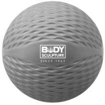 Súlylabda (Toning Ball), 5 kg - BODY SCULPTURE