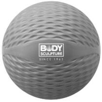 Súlylabda (Toning Ball), 5 kg - BODY SCULPTURE