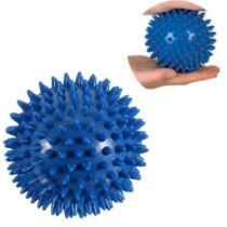 Masszírozó labda, 7 cm TREMBLAY