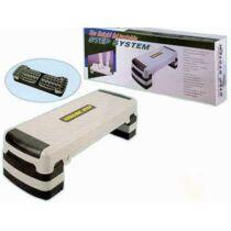 Step pad SPARTAN XL