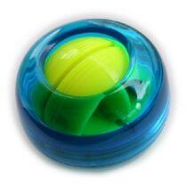 Kar- és kézerősítő SPARTAN ROLLER BALL