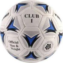 Kézilabda, 1-s (junior) méret WINNER CLUB