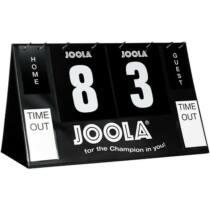 Eredményjelző JOOLA TIME OUT