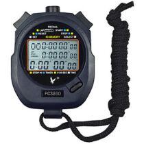 Stopper, 60 részidős LEAP PC3860