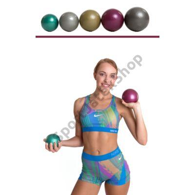 Súlylökő golyó (súlygolyó), 3 kg VINEX  - SportSarok
