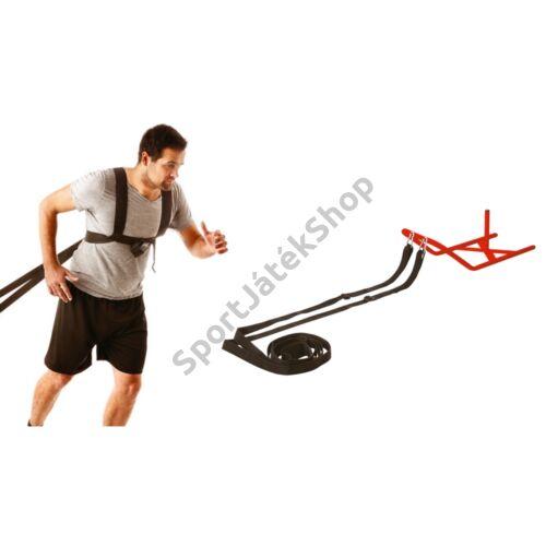 Súlyszán, 40 kg teherbírású S-SPORT - SportSarok