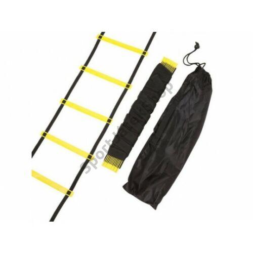Taktikai rács (ügyességi / koordonációs létra) , 4 m Springos-Sportsarok