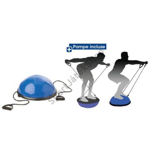 Balance Trainer TREMBLAY-SportSarok