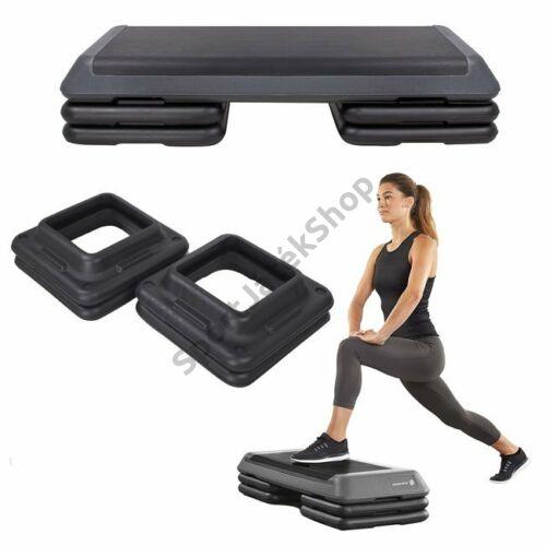 Step pad SPRINGOS Premium
