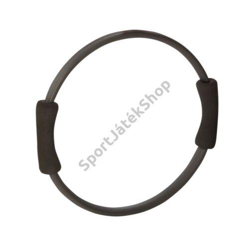Pilates gyűrű (karika) S-SPORT - SportSarok