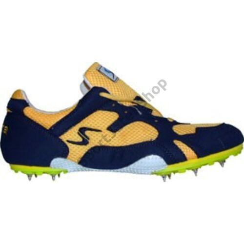 Magasugró cipő SALTA 52101 - SportSarok