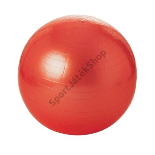 Gimnasztikai labda, durranásmentes, 65 cm TREMBLAY - SportSarok