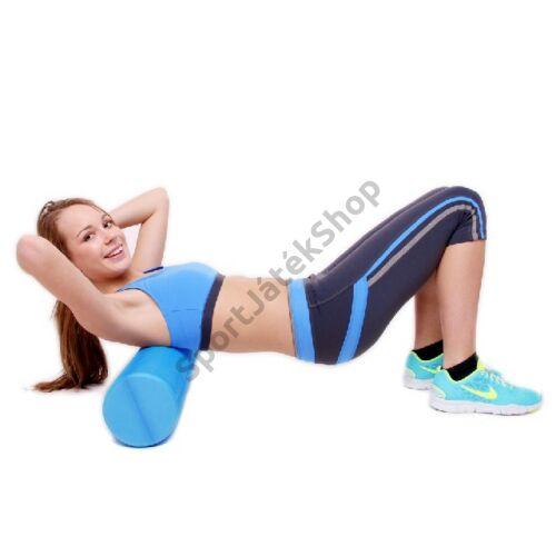 SMR henger (jóga roller) SPARTAN 2923 - SportSarok