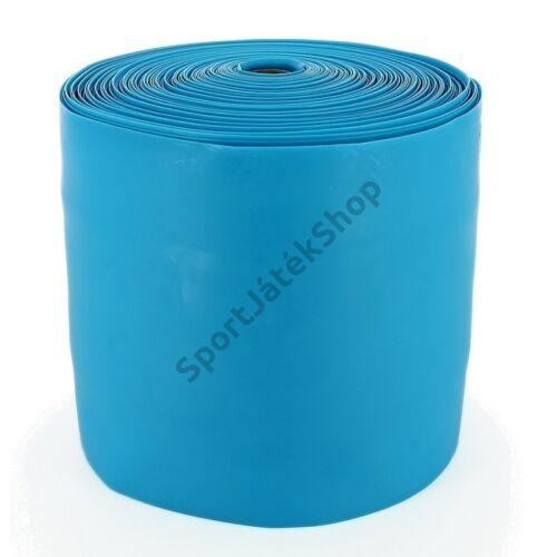 Erősítő gumiszalag, 30 m, kék SPARTAN - SportSarok