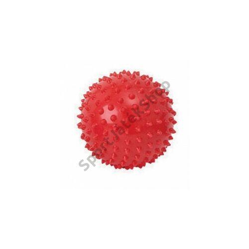 Masszírozó labda, 10 cm TREMBLAY PR129 - SportSarok