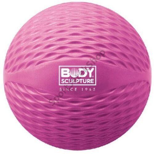 Súlylabda (Toning Ball), 1 kg BODY SCULPTURE - SportSarok