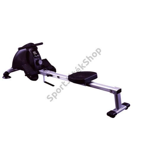 Evezőgép, mágnesfékes SPARTAN MAGNETIC 1218 - SportSarok