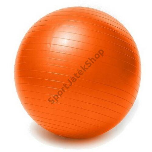 Gimnasztika labda, 85 cm SPARTAN - SportSarok
