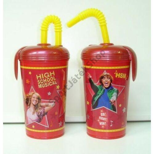 High School Musical pohár - SportSarok