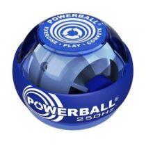 Power Ball kézerősítő RPM CLASSIC - SportSarok