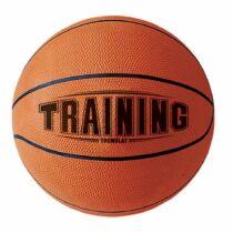 Kosárlabda, gumi, 5-s méret TREMBLAY TRAINING