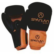 Bokszkesztyű SPARTAN ORANGE - SportSarok