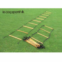 Taktikai rács (ügyességi létra) SPARTAN - SportSarok