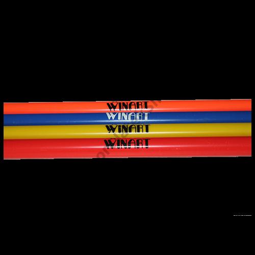 Taktikai rúd, 100 cm WINART narancs - SportSarok