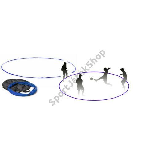 Tiki Taka passzoló gyűrű, 5,2 m-s TREMBLAY-Sportsarok